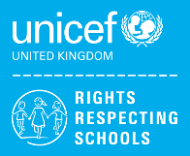 Rights Respecting School Level 1 Icon